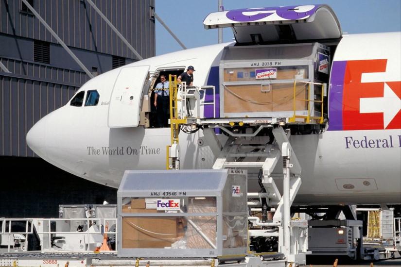 бизнес джет Airbus A300-A600F