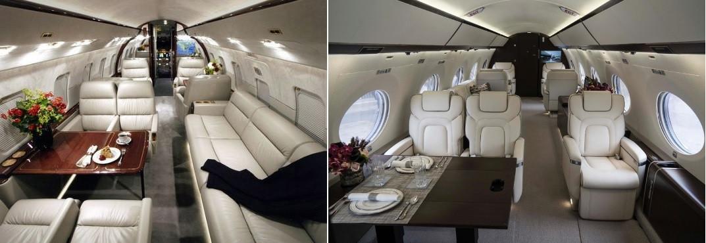 самолет летающей по системе jet sharing