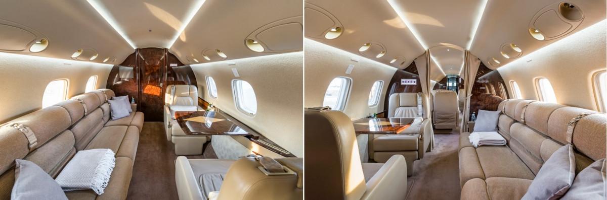 диваны jet sharing