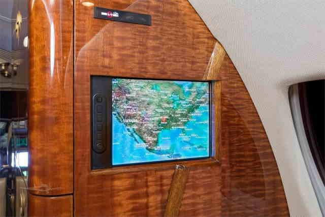 арендовать бизнес джет Cessna Citation XLS
