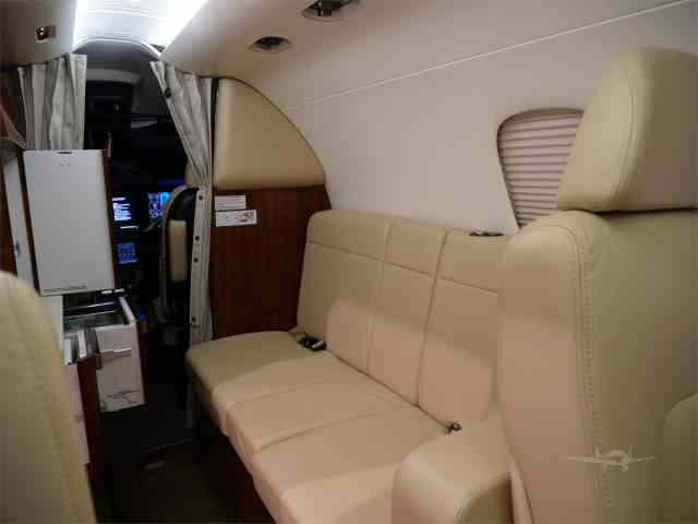 перелет самолетом Embraer Phenom 300