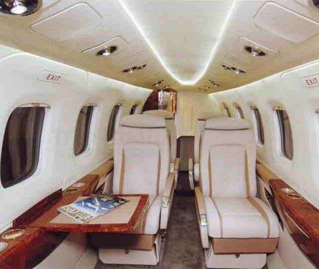 перелет самолетом Grob SPn Utility Jet