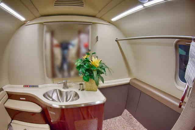 аренда самолета Learjet 40 XR