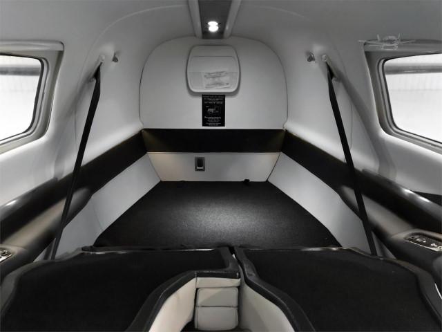 фото частного самолета Piper М600