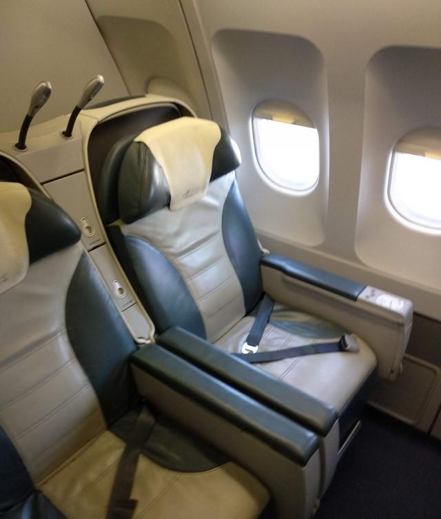 бизнес джет Airbus A310-300F в России