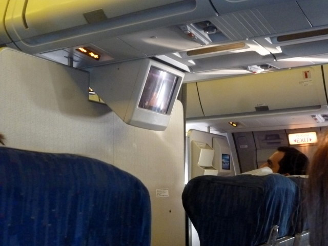 аренда самолета Airbus A310-300F