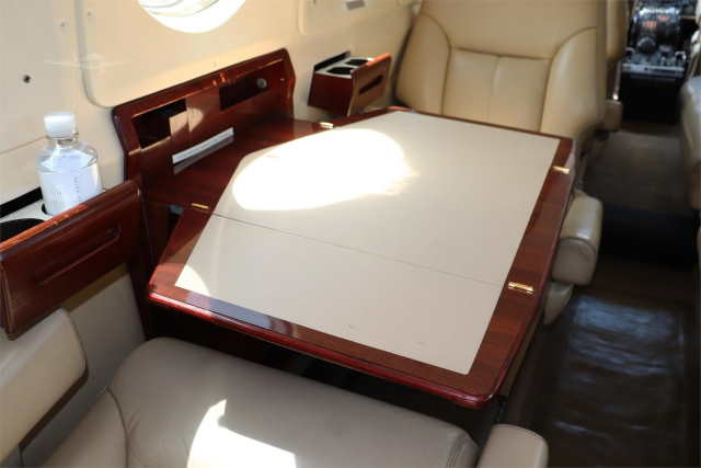 аренда самолета Beechcraft King Air 200