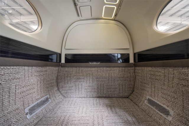 арендовать бизнес джет Beechcraft King Air 300