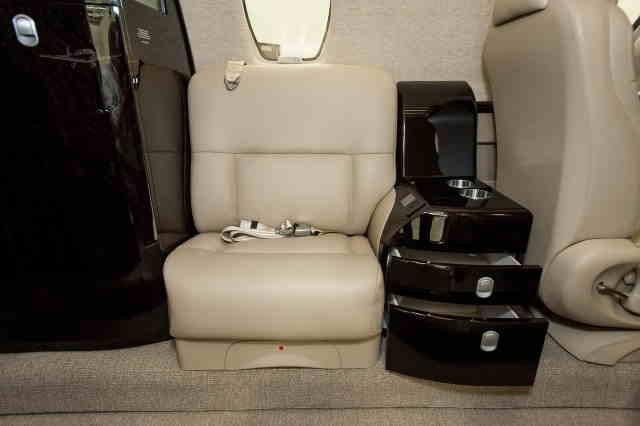 аренда самолета Cessna Citation CJ4